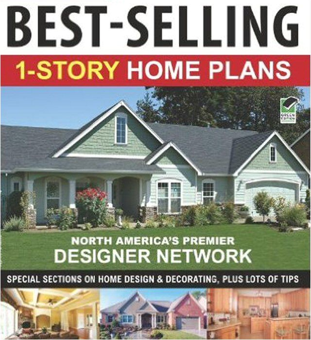 books of house plans catalogs 178220