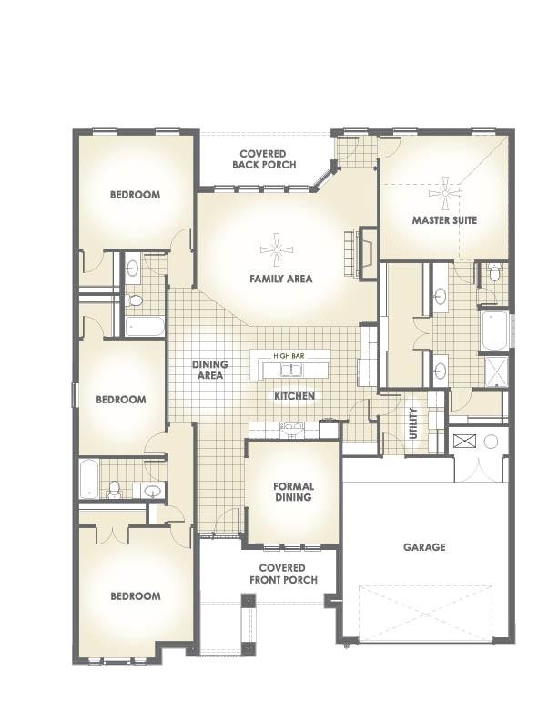 Betenbough Homes Floor Plans Betenbough Homes Floor Plans Pin by Betenbough Homes On