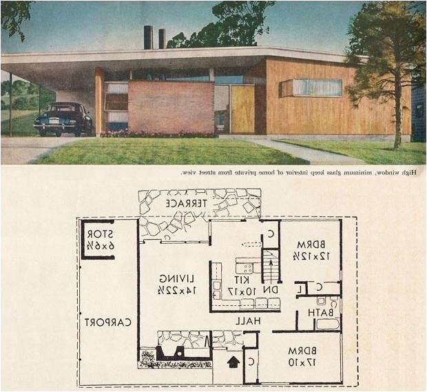 better homes and gardens house plans with photos