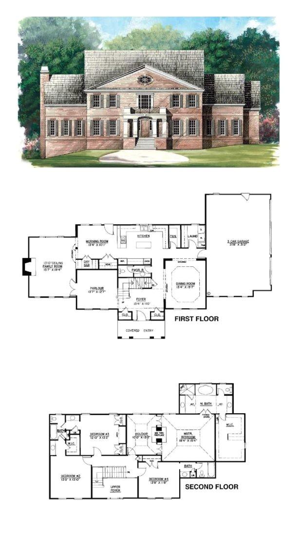 better homes house plans
