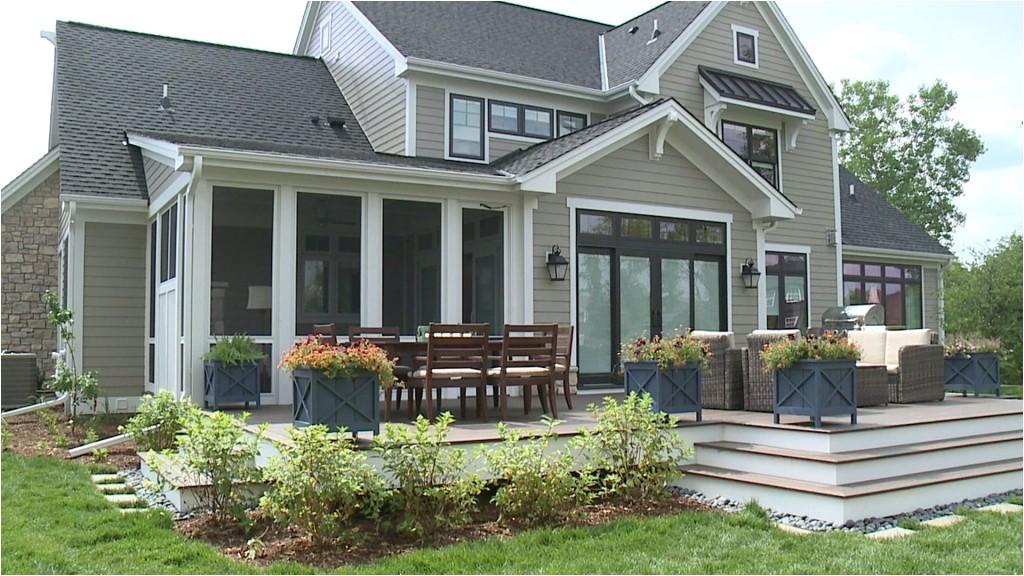 better homes and gardens floor plans