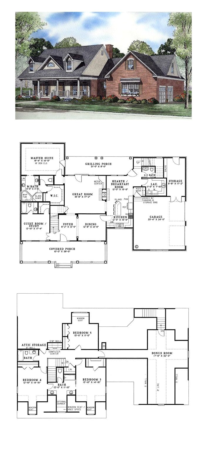 bhg small house plans awesome 2 bedroom ranch house plans globalchinasummerschool