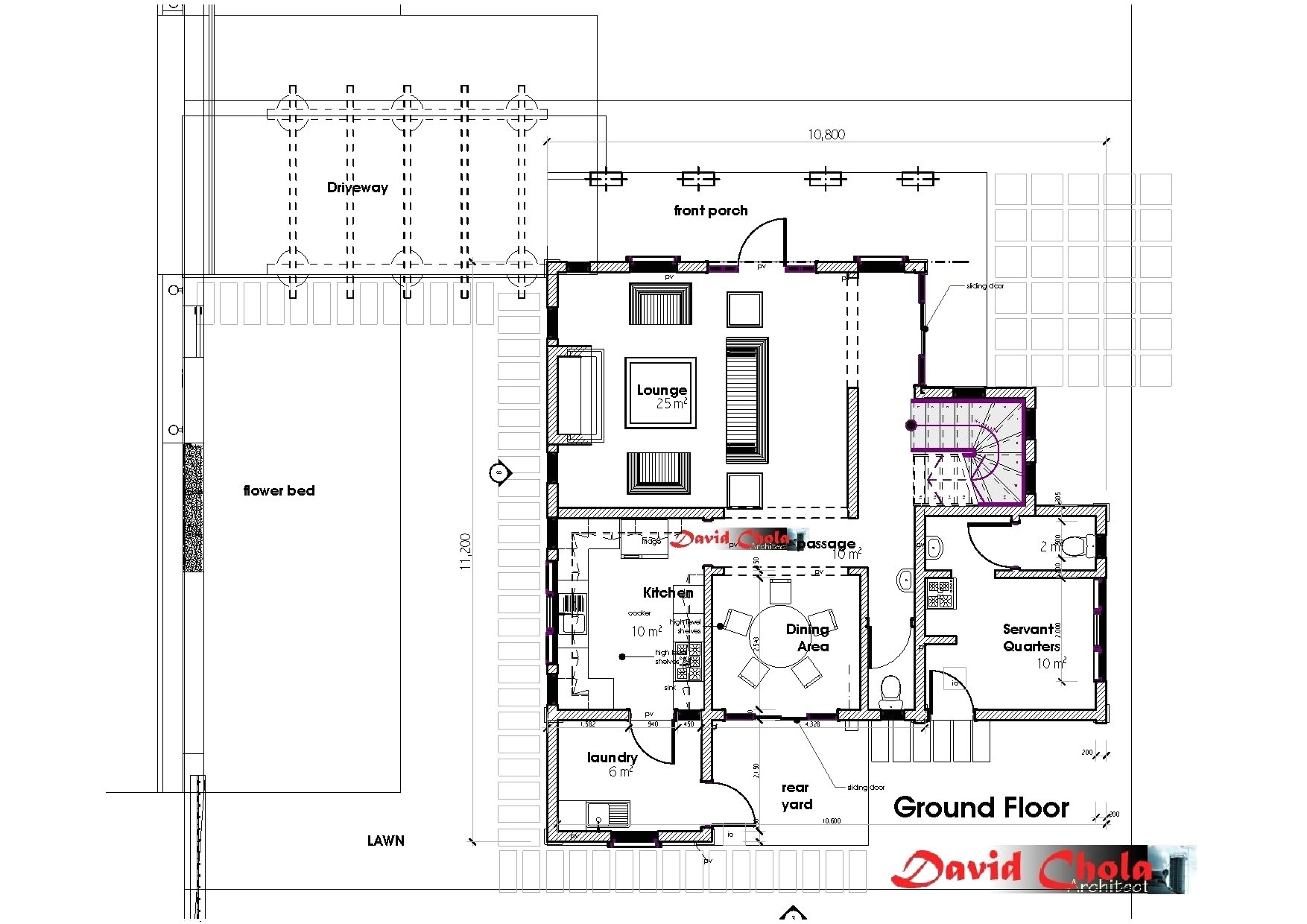 bhg small house plans beautiful better homes and gardens plan a garden chris benz