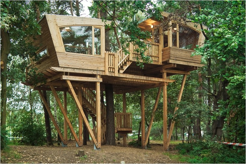 scout almke treehouse baumraum 06 22 2014