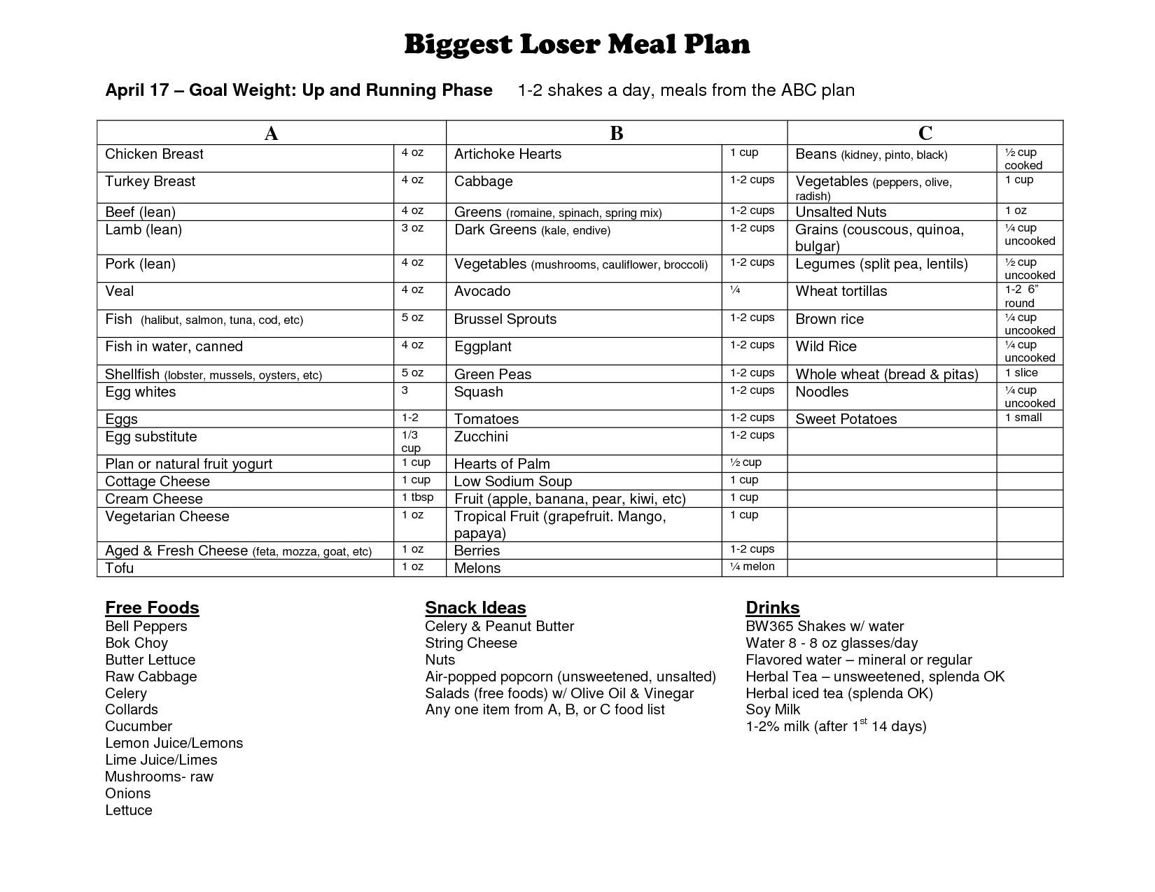weight loss work challenge ideas 9