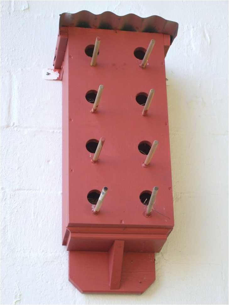 ytq3mjk4 sparrow bird house plans