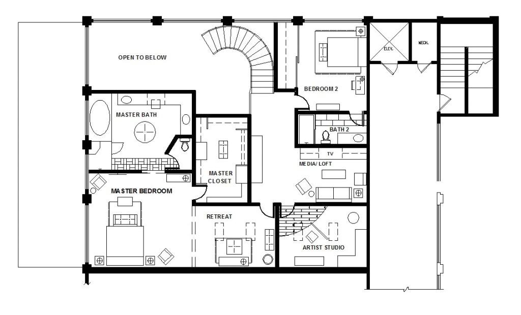 floor plan and design floor plan designer inspiration graphic design floor plans home interior decorating magazine