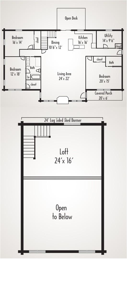 custom brentwood virtual home plan
