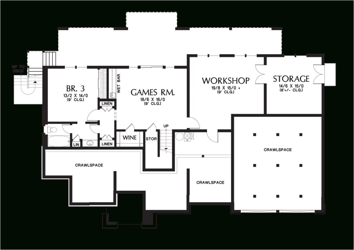mascord house plan 1339 the briarwood pertaining to briarwood homes floor plans