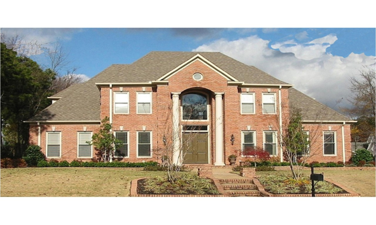 5e584fe4fb173a43 two story brick houses insides brick two story house floor plans