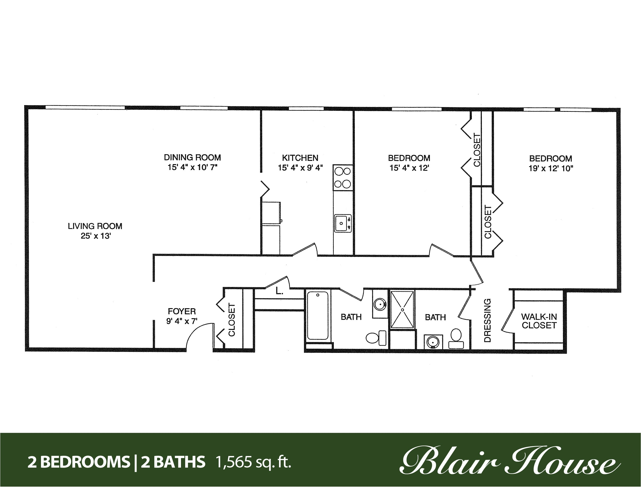 bright house plans lovely rectangular house plans 3 bedroom 2 bath homes zone
