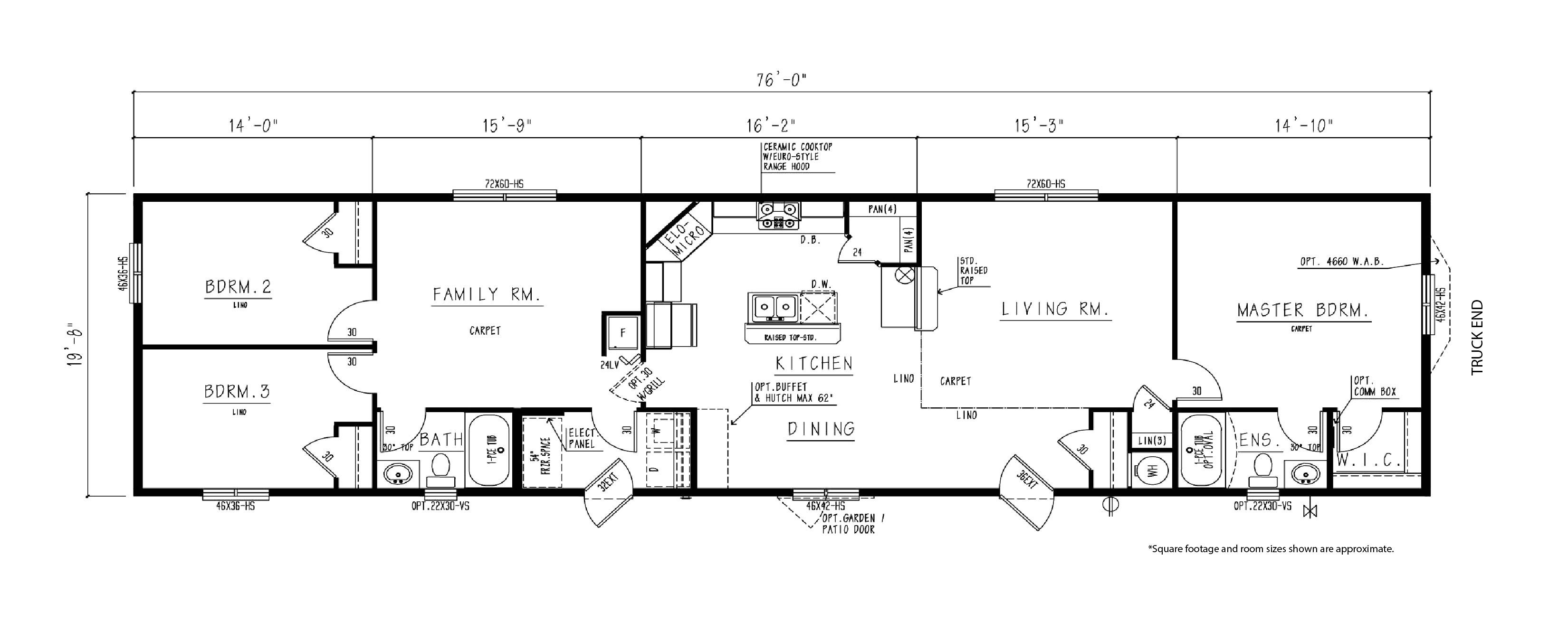 brighton homes boise floor plans