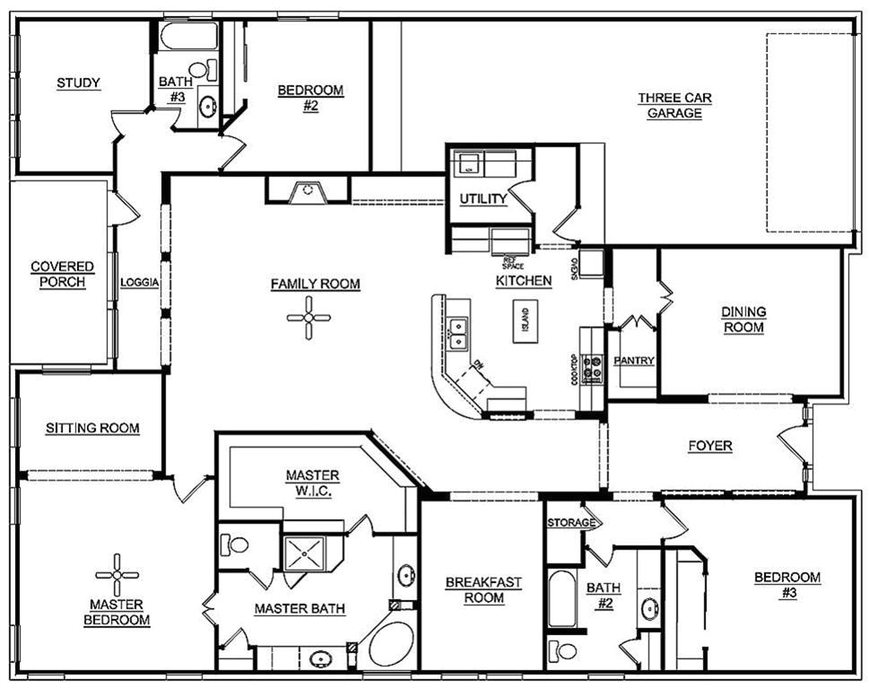 brighton homes floor plans new brighton homes floor plans boise house design ideas