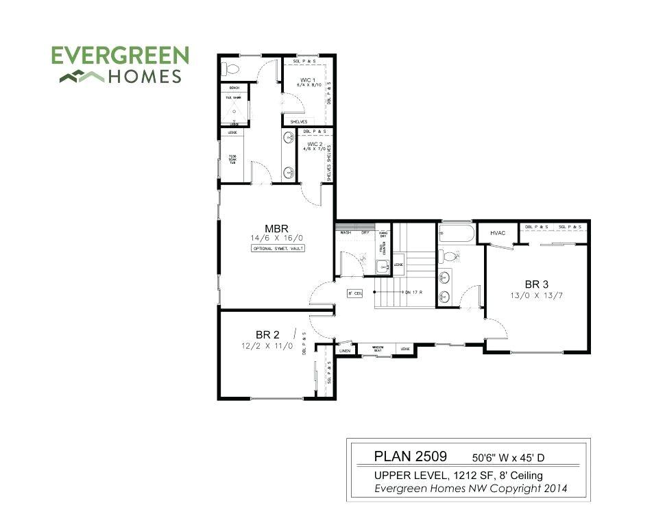 brighton homes idaho floor plans
