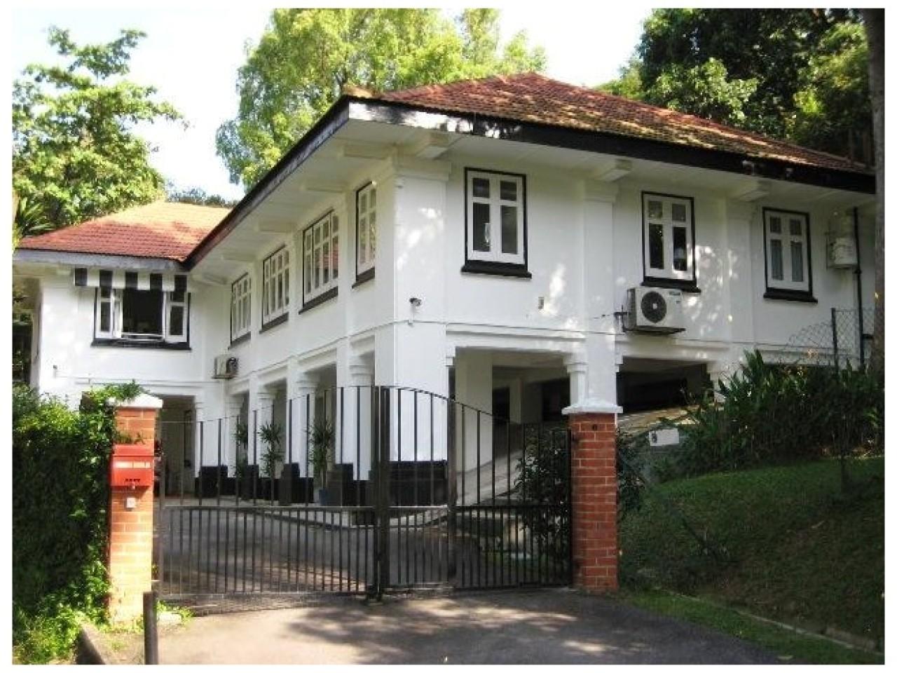 e8d1d9189d3fb715 british colonial house british colonial decor