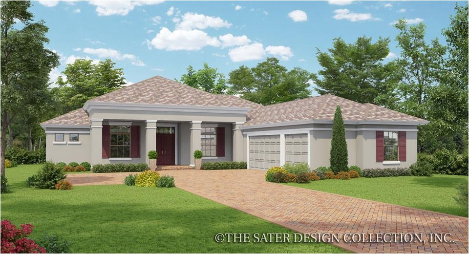denford british colonial inspired house plan