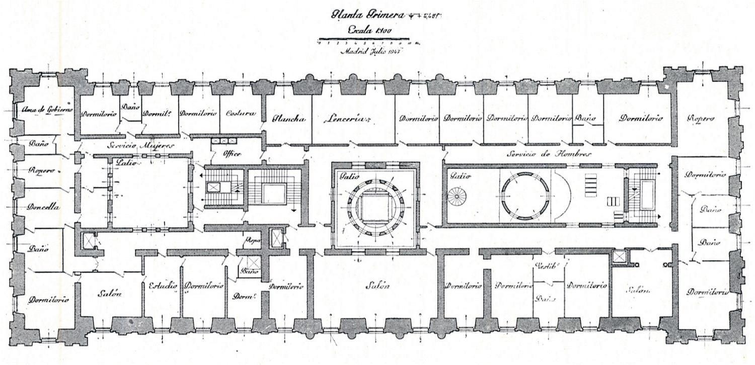 british country house floor plans