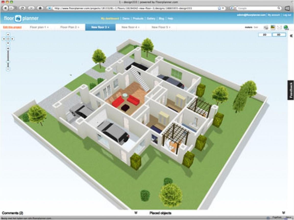 design home plans online
