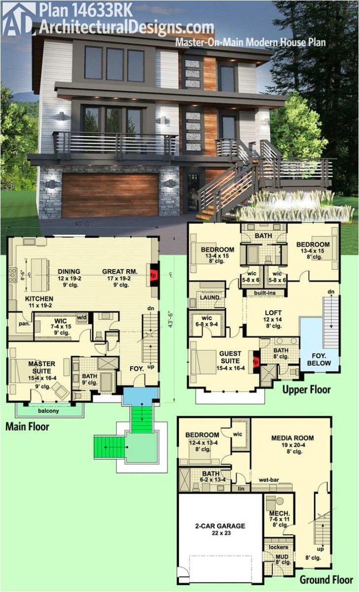 simple house plans to build yourself