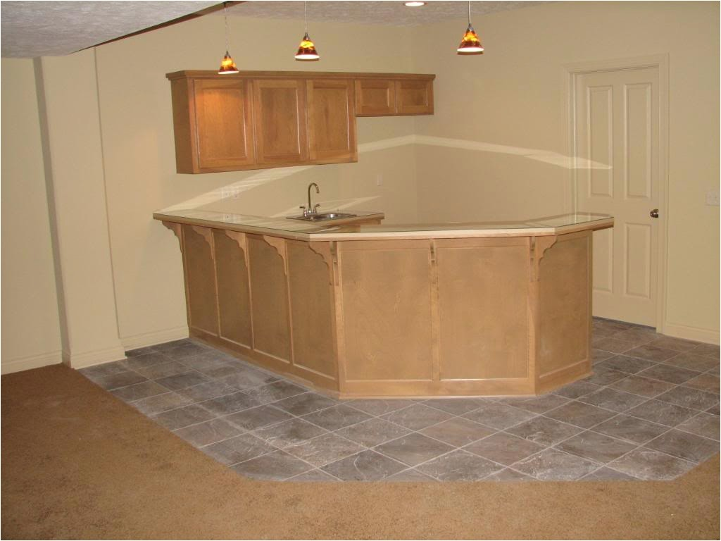 Build Your Own Home Bar Free Plans How to Build Your Own Home Bar ...