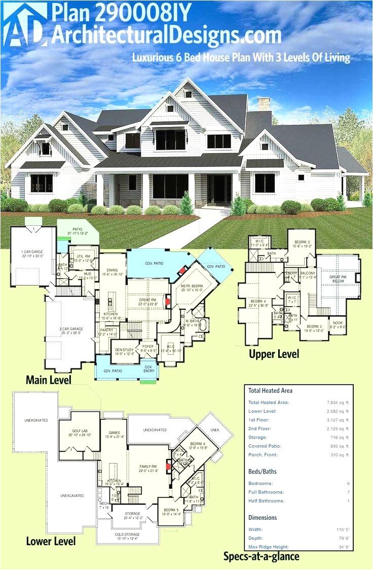 best house plans 2014 03cd3