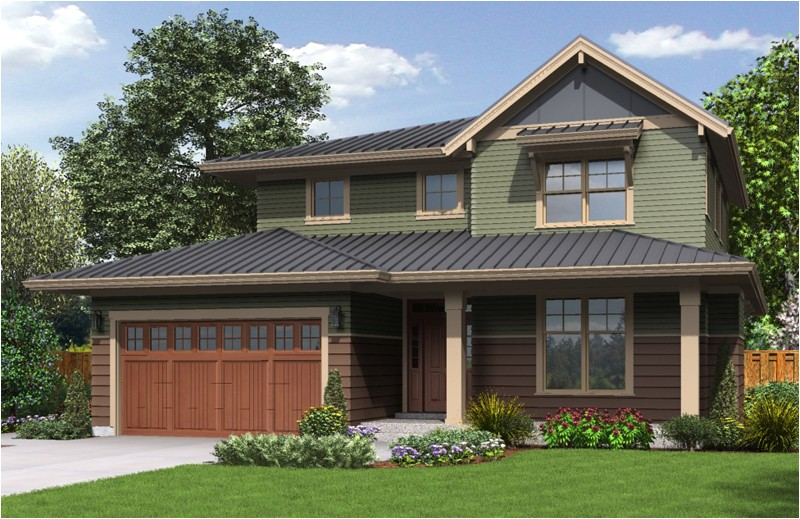 green builder magazine features americas greenest house plans