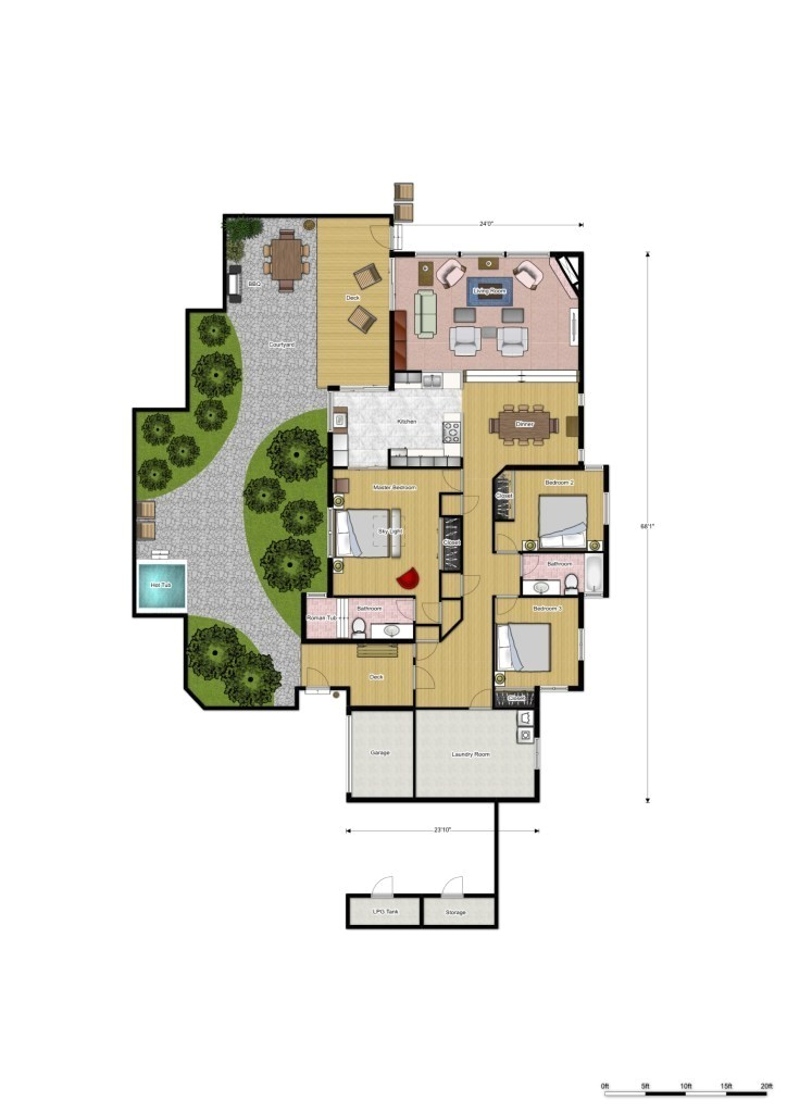 sugar house design plans