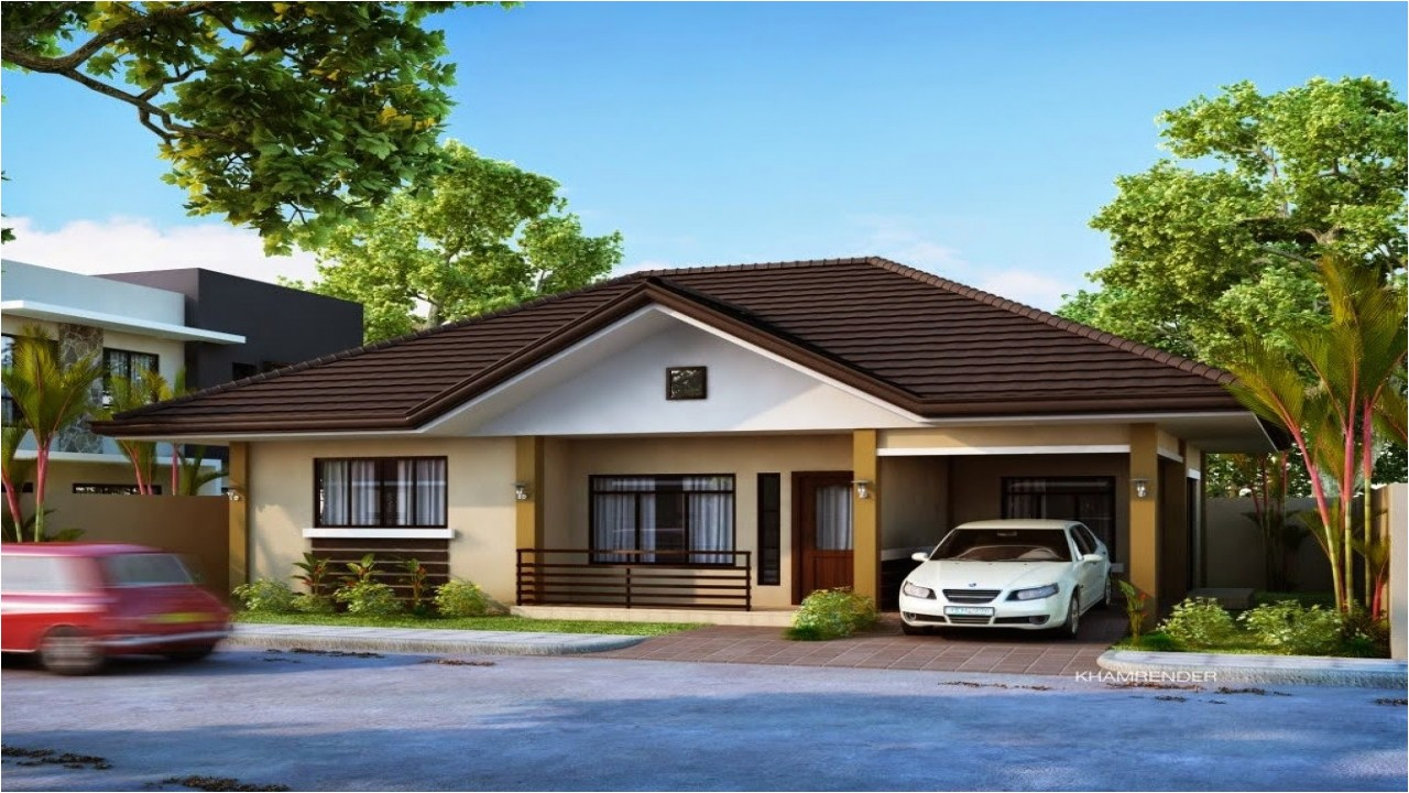 01bc1d6948baa327 bungalow front porch with house plans bungalow house plans with garage