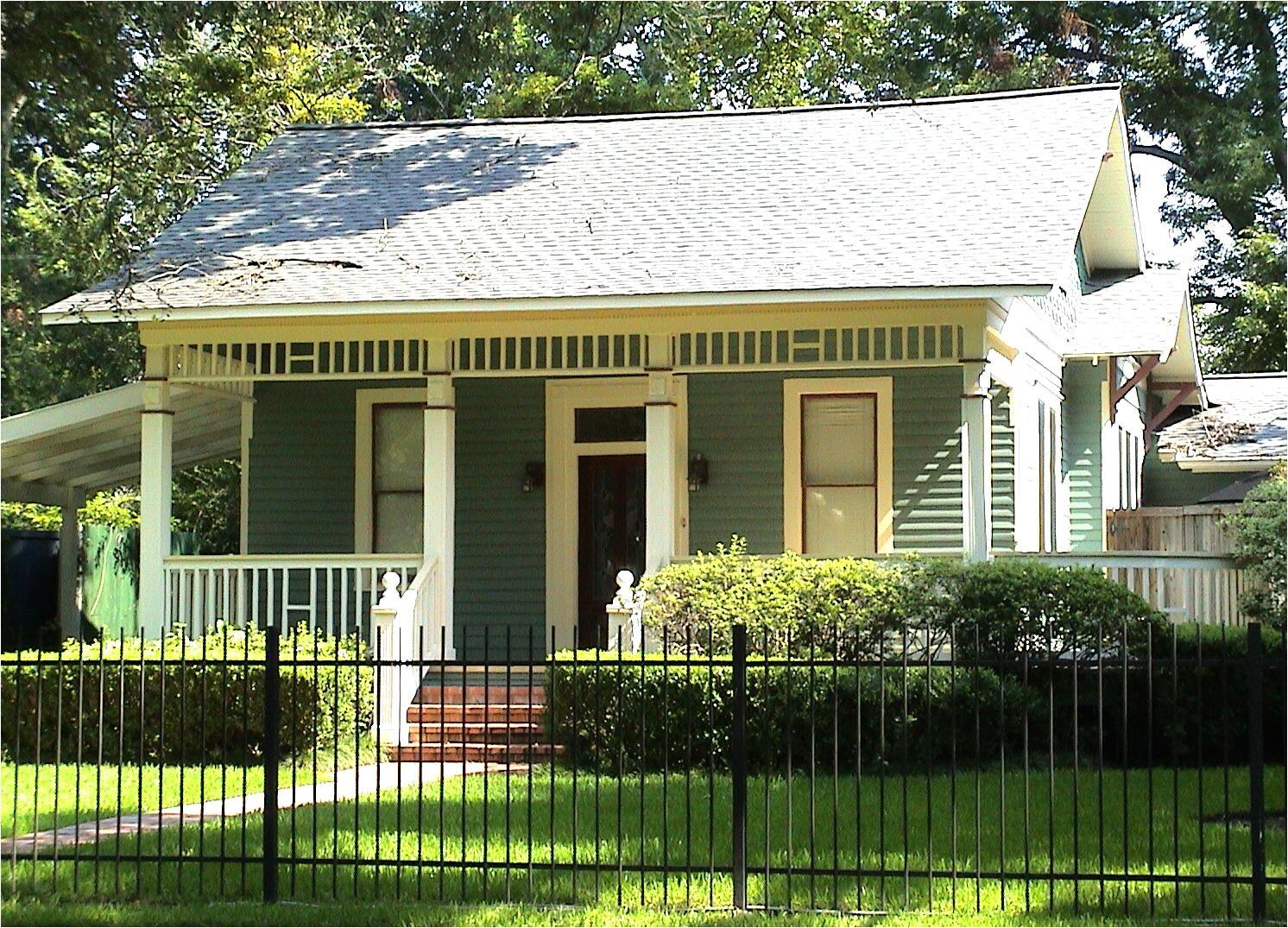 bungalow house plans with porches e11513e1d6de51f2