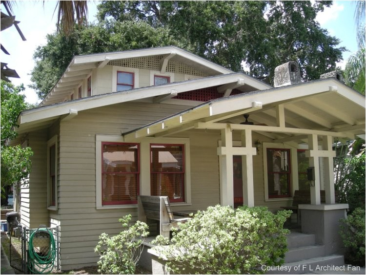 Bungalow House Plans with Front Porch Bungalow Porch Bungalow Style Homes Arts and Crafts