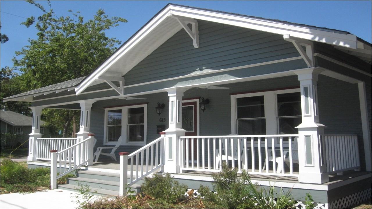 e11970da4b685c9d victorian house bungalow house with front porches