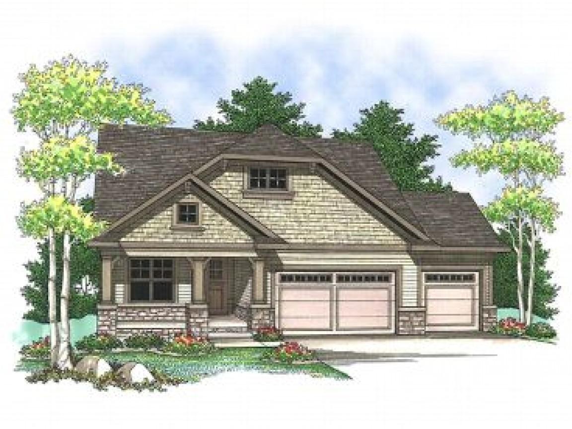 d09f8746950446ea craftsman style bungalow house plans cape cod style house