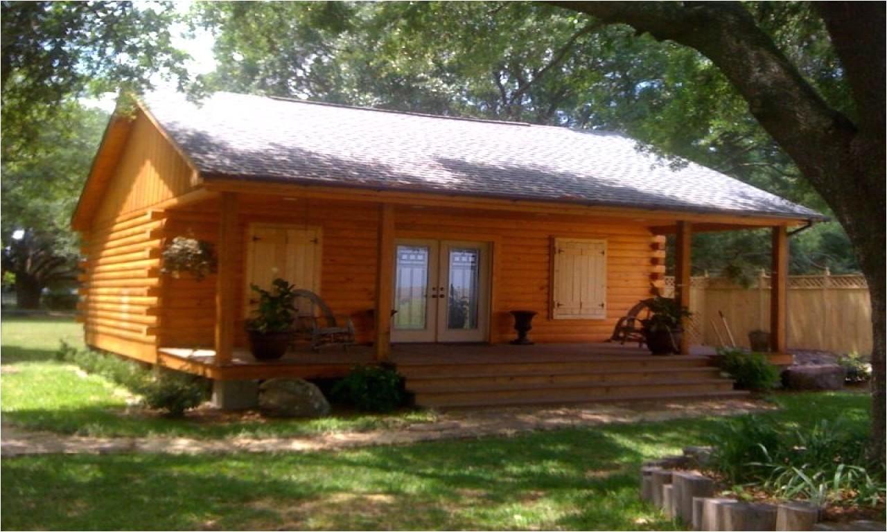 71cdada03a5b369d best small log cabin kits small log cabin kit homes