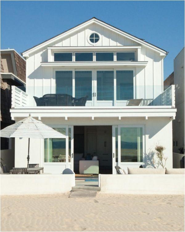 California Beach Home Plans Beautiful Inspiring Beach Style Homes