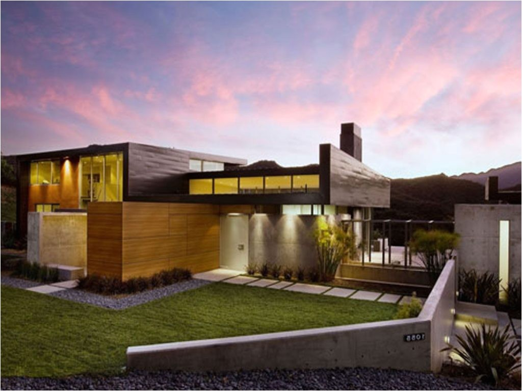california modern house plans beautiful california home designs new at custom modern designer houses