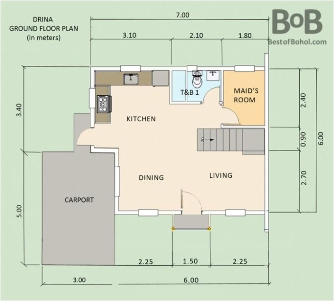 camella drina floor plandrina home plans ideas picture within great camella homes drina floor plan