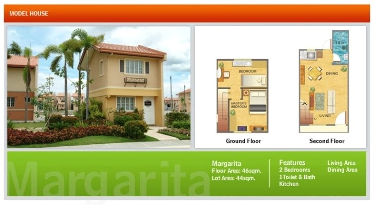 Camella Homes House Plans Camella Homes Design with Floor Plan Idea Home and House