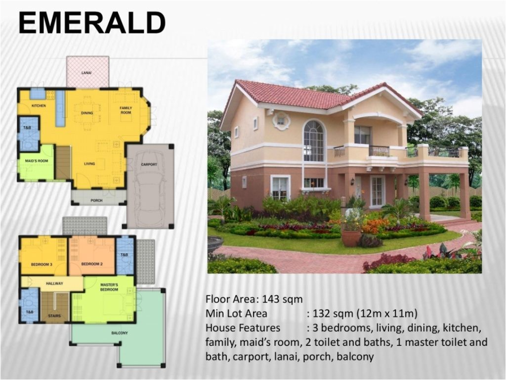 camella homes subdivision floor planshomes home plans ideas picture in beautiful camella homes design with floor plan