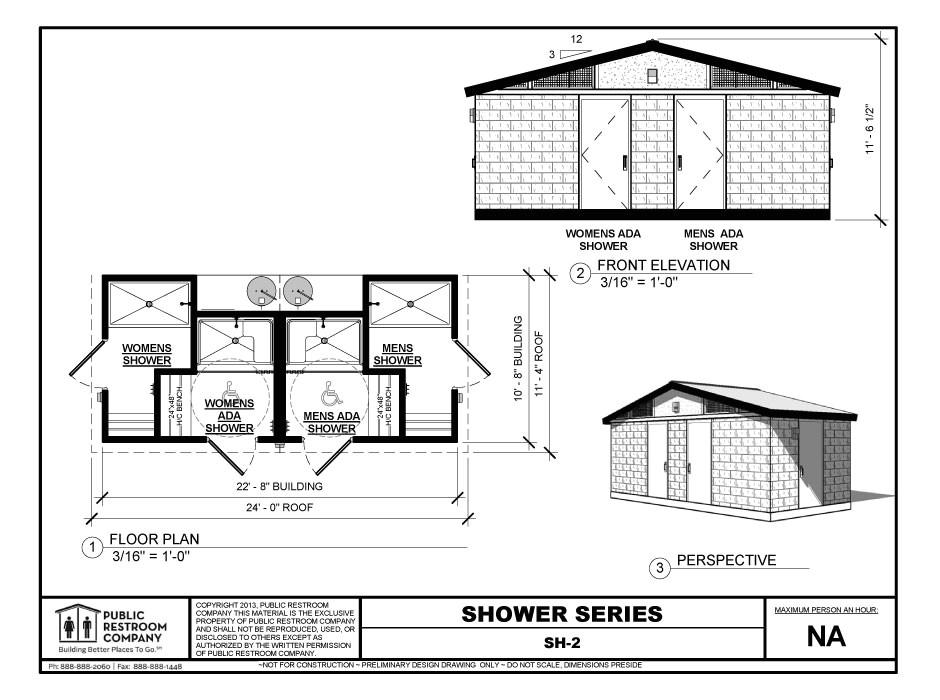 campground shower house plans qzvjiqs 7czfca 7cc1xp47yv0vc7xkcbympqctovnr7wfo