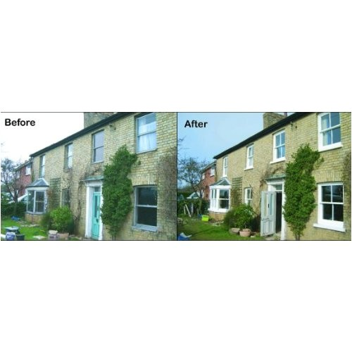 how beautiful looking windows and doors can help you sell your house