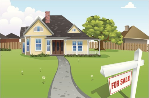 how to value your house to sell online