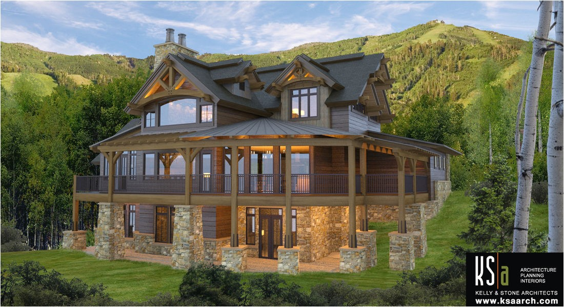 canadian timberframes the greystone