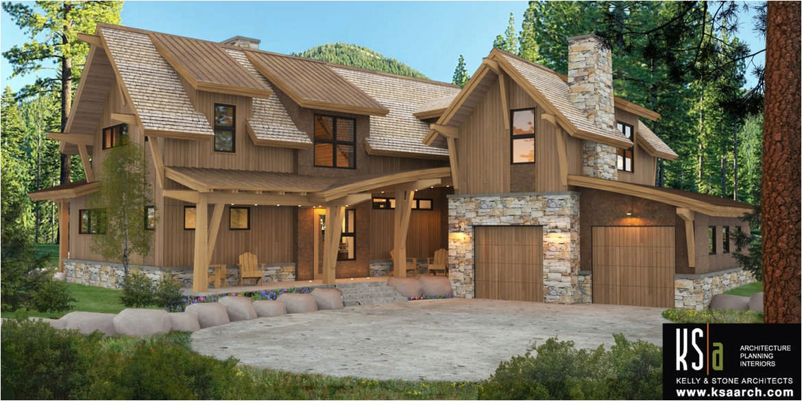 canadian timberframes ltd vail valley