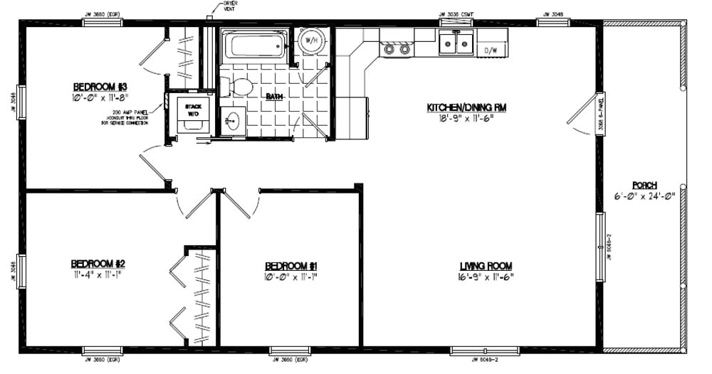 5 bedroom house plans with mother in law suite