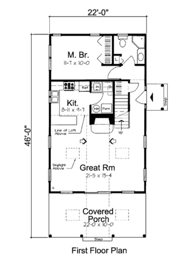 Cape Cod House Plans with Inlaw Suite Cape Cod House Plans with Inlaw Suite Cottage House Plans