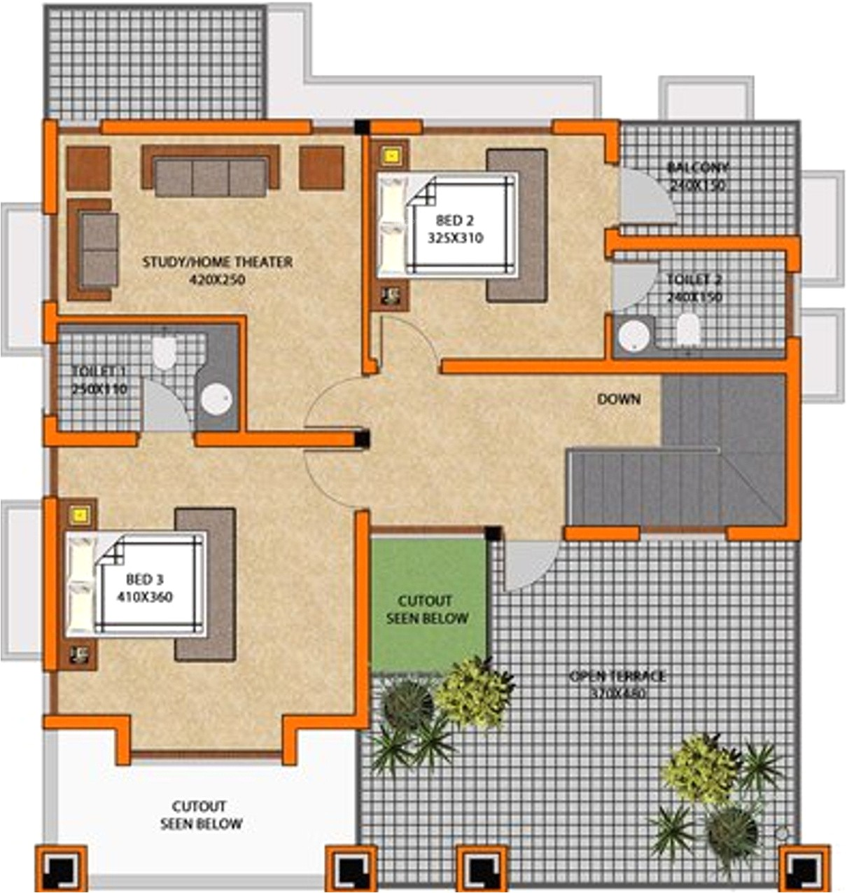 carefree homes floor plans best of horizon hills estates carefree homes new home builder