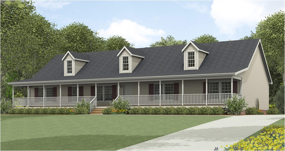 Carolina Country Homes Floor Plans House Plans Home Plans Floor Plans From Carolina