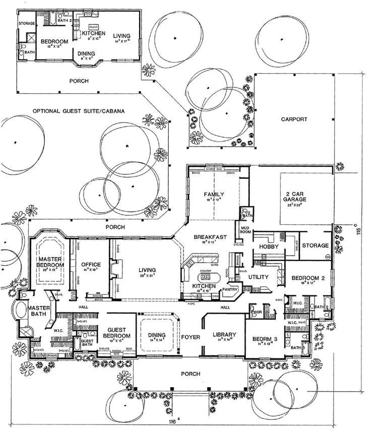 carrington homes floor plans elegant 73 best homes images on pinterest