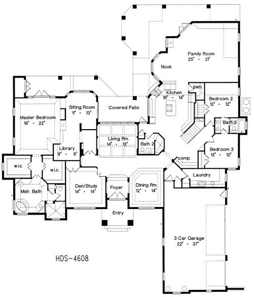 carrington homes floor plans elegant carrington 6512 5 bedrooms and 4 5 baths the house designers