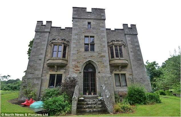 high quality mini castle house plans 12 small castle style house plans